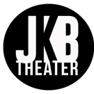 THE ORPHAN SEA Tapped as Skidmore Theater's Fall 2016 Black Box Show