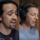 VIDEO: Broadway for Orlando Records 'What the World Needs Now'; Available Now
