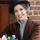 Photo Flash: PCRT Presents MY FAIR LADY