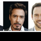 Don Cheadle, Robert Downey Jr. and More Slated for Make-a-Wish's 2016 Wishing Well Winter Gala