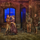 BWW Review: Everyman Delivers a Rich Production of GREAT EXPECTATIONS