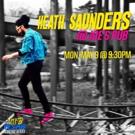 Musical Theatre Factory Presents Heath Saunders' Joe's Pub Debut on 5/9