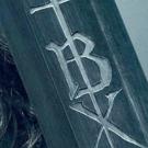 BWW Recap: Wilk Opens Up to Lady Love on Tonight's THE BASTARD EXECUTIONER