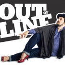 Justin Sayre's Solo Play 'THE LAMENTABLE TALE OF A DOG' to Debut in High Line's 'Out of Line' Series