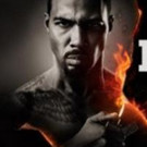 Starz Orders Fourth and Fifth Seasons for Original Hit Series POWER