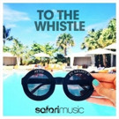 Midnight Sun Debuts with 'To The Whistle Remix'