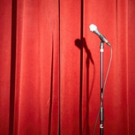 Lineup Announced for 2nd Annual MST BROADWAY CABARET