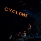 MCC Theater Extends RIDE THE CYCLONE Due To Popular Demand – Now Through December 29