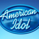 AMERICAN IDOL to Resurface on ABC in 2018?