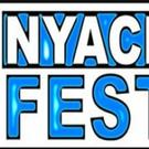 NOT ANOTHER BAD HORROR FLICK Screening Set for Nyack Film Festival