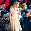 BWW Review: WICKED at The Music Hall at Fair Park