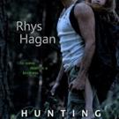 Rhys Hagan Pens HUNTING TAYLOR BROWN