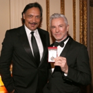 Photo Flash: John Bernbach, Baz Luhrmann and Veronique & Bob Pittman Honored at Casita Maria's FIESTA 2015