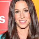 Alanis Morissette to Perform at 2015 AMAs