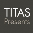 Malpaso, Lucky Plush, MOMIX, Ballet Hispanico and More Set for TITAS Presents' 2017-18 Season