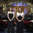 NBC's SATURDAY NIGHT LIVE Delivers 2nd Highest 18-49 Rating Since January