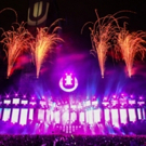 ULTRA Worldwide Festival Makes History In Asia