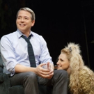 Broadway's SYLVIA and More Set for CUNY TV's November Edition of ARTS IN THE CITY