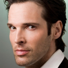 Broadway's Hugh Panaro to Perform with Brevard Symphony Orchestra, 4/30