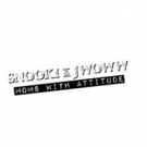 Awestruck Orders Second Season of Hit Reality Series SNOOKI & JWOWW: MOMS WITH ATTITUDE