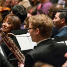 'InsideOut' Concerts to Return with Park Avenue Chamber Symphony