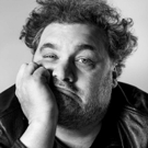 Artie Lange and The O'Jays Coming Up This Spring at bergenPAC
