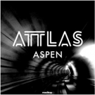 ATTLAS New Single 'Aspen' Out Now On deadmau5' mau5trap