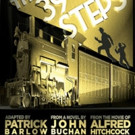 The Gallery Players Presents THE 39 STEPS