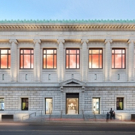 New York Historical Society Releases Schedule of Exhibitions for December '15/January '16