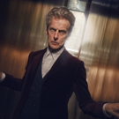 BWW Recap: The Doctor is 'Heaven Sent' on DOCTOR WHO