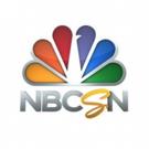 Sharks/Blues & Lightning/Penguins Matches Break Records on NBCSN