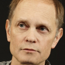 Photo Flash: David Hyde Pierce Leads A LIFE at Playwrights Horizons