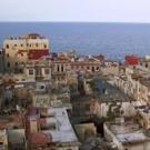 First Look: PBS Premieres WEEKEND IN HAVANA WITH GEOFFREY BAER, 7/18