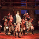 Buyer Beware! Counterfeit HAMILTON Tickets Abound