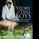Donald F. Megnin Shares STORY OF TWO BOYS