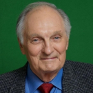 Exclusive Podcast: LITTLE KNOWN FACTS with Ilana Levine- featuring Alan Alda
