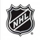 Second Season of EPIX PRESENTS ROAD TO THE NHL WINTER CLASSIC to Premiere 12/16