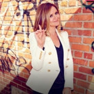 TBS Renews FULL FRONTAL WITH SAMANTHA BEE for 2017