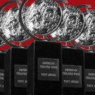 DEAR EVAN HANSEN, OSLO, Ben Platt & Bette Midler Top 2017 Tony Awards - All the Winners!