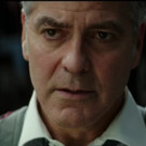VIDEO: First Look - George Clooney and Julia Roberts Star in MONEY MONSTER