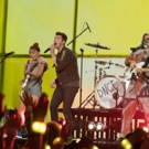 2016 Radio Disney Music Awards Hits All-Time High on Multiple Platforms