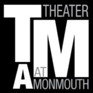 Gender, Race, and Society Take Center Stage in Theater at Monmouth's  2017 Power, Passion, and Privilege Season