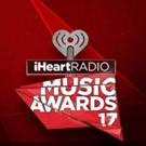 Ed Sheeran, Bruno Mars & More to Perform on iHEARTRADIO MUSIC AWARDS