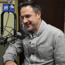 STAGE TUBE: David Arquette Talks SHERLOCK HOLMES in Chicago