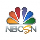 Blackhawks-Blues Game Breaks Records on NBCSN