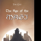 Tim Gay Pens THE AGE OF THE MAGI