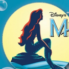 BWW Review: DISNEY'S THE LITTLE MERMAID - Awash With Problems