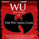 Hip-Hop Documentary THE STORY OF WU-TANG Arriving on VOD 7/25