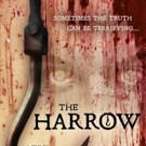 Psychological Thriller THE HARROW Coming to DVD & VOD This January