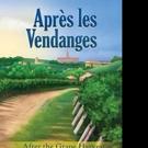 APRES LES VENDANGES Shares French Love Story